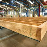 ¿Por qué la madera es uno de los materiales de construcción más sustentables del mundo?
