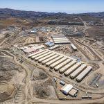 El Mercurio reconoce a Tecno Fast como proveedor estratégico de construcción modular en Chile